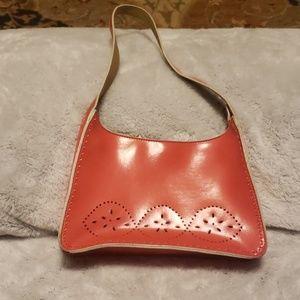 Mondani shoulder bag